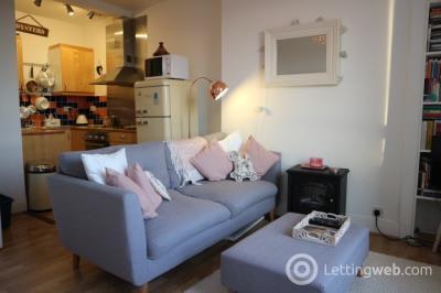 Property to rent in Granton Road, Granton, Edinburgh, EH5 3NL