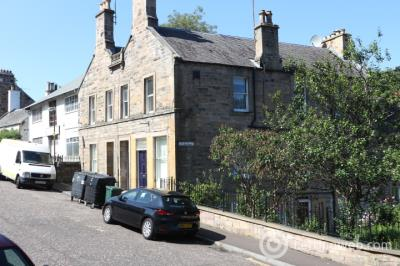 Property to rent in Spylaw Street, Colinton, Edinburgh, EH13 0JT