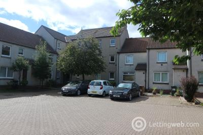 Property to rent in South Gyle Mains, South Gyle, Edinburgh, EH12 9ES