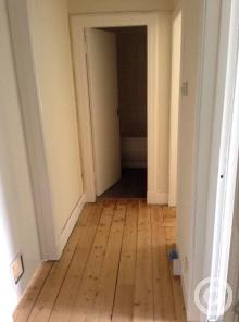 Property to rent in Cleghorn St Dundee