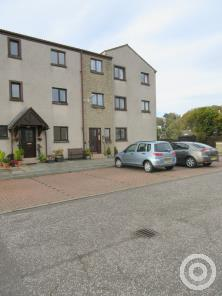 Property to rent in Cross Street, Broughty Ferry