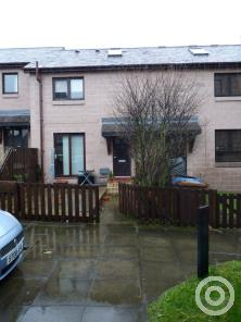 Property to rent in 2 Ryehill Lane, Dundee