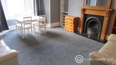 Property to rent in Lochee Road, 2/2, , Dundee