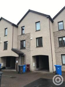 Property to rent in Lytton Street, Dundee,