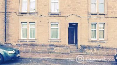 Property to rent in Milnbank Road, Dundee,