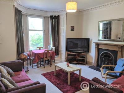 Property to rent in Lochee Road 1/R, Dundee,