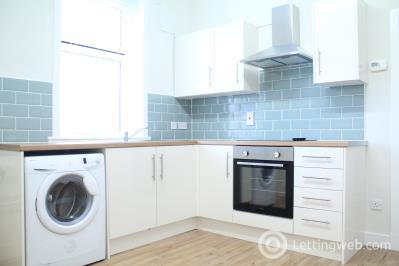 Property to rent in Fyffe Street , Dundee,