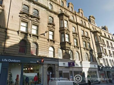 Property to rent in Commercial Street , Dundee