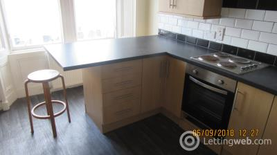 Property to rent in Brook Street, Broughty Ferry, Dundee