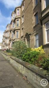Property to rent in Seymour Street, Dundee
