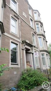 Property to rent in Lochee Road, 2/2, Dundee