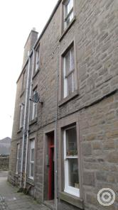 Property to rent in Seafield Road T/R, Dundee,