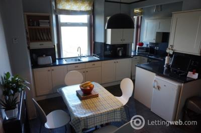Property to rent in Bellefield Avenue, Dundee