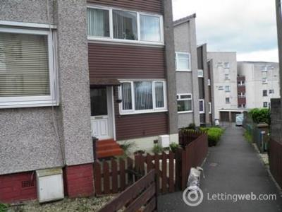 Property to rent in Tweed Crescent, Dundee