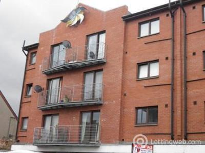 Property to rent in AllanLane, Dundee