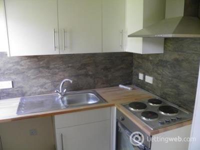 Property to rent in Baldovan Terrace