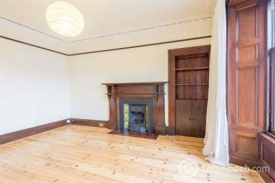 Property to rent in Abbotsford Street