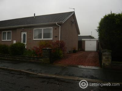 Property to rent in BRUCE DRIVE CARNOUSTIE