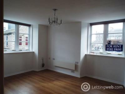 Property to rent in South Mill, Brown Street, Dundee