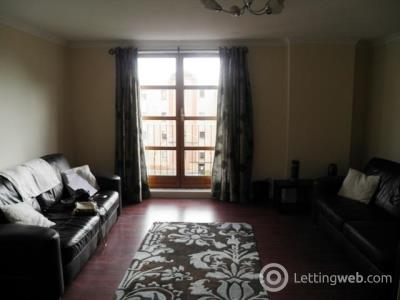 Property to rent in 99D  Seagate, Dundee