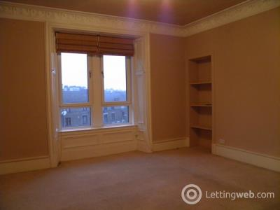Property to rent in Strathmartine Road, Dundee