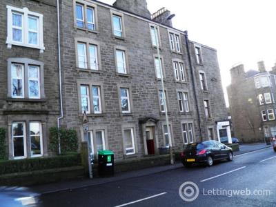 Property to rent in 13 Pitkerro Road, Dundee