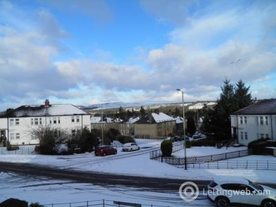Property to rent in 41 WOODLANDS TERRACE, DUNDEE