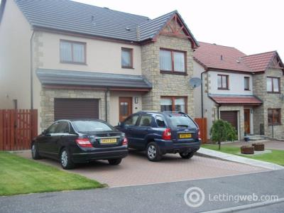 Property to rent in Young Avenue, Birkhill