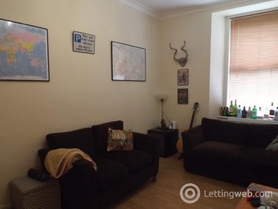 Property to rent in Forrest Park Road, Dundee