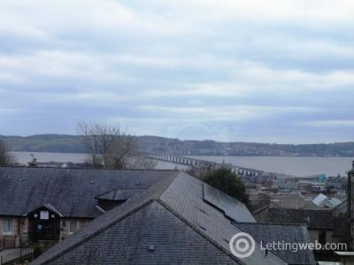 Property to rent in 27 WHISTLERS WAY, DUNDEE