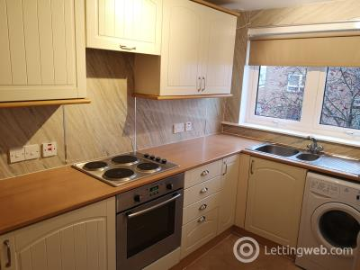 Property to rent in Kinghorne Place, Dundee