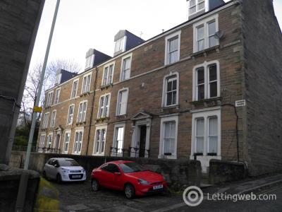 Property to rent in 1 Forebank Tce, Dundee