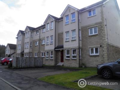 Property to rent in Alistair Soutar Crescent