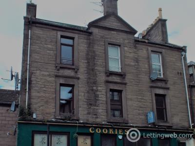 Property to rent in 184 Hilltown, Dundee
