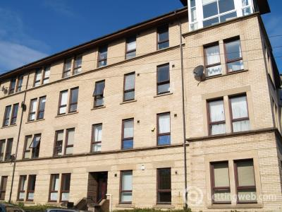 Property to rent in Ashley Street