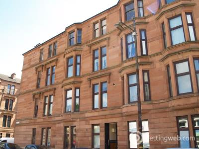 Property to rent in Sandfield Street