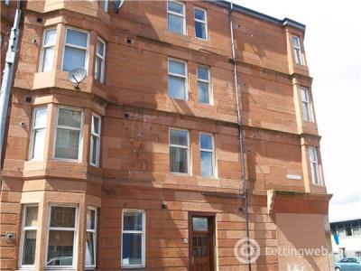 Property to rent in Elizabeth Street
