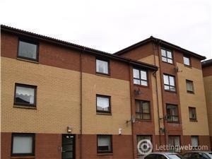 Property to rent in Laighpark View