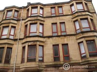 Property to rent in Westmoreland Street
