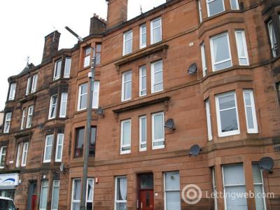 Property to rent in Craigie Street
