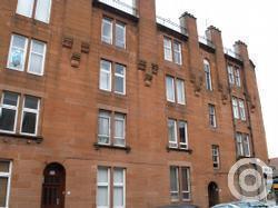 Property to rent in Linden Street