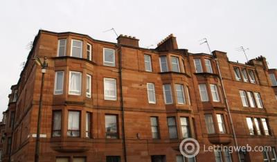 Property to rent in Chapman Street