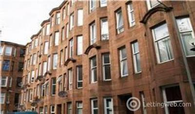 Property to rent in Springhill Gardens
