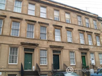 Property to rent in Baliol Street