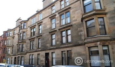 Property to rent in Ruthven Street