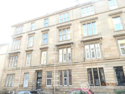 Property to rent in Arlington Street