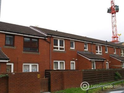 Property to rent in Keith Court