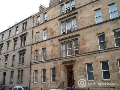 Property to rent in West End Park Street