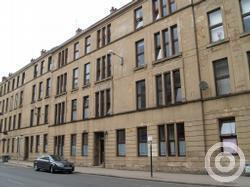 Property to rent in Argyle Street