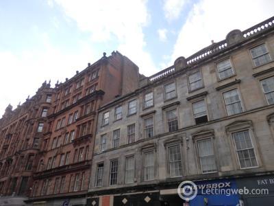 Property to rent in Queen Street